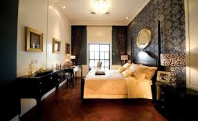 bedroom wallpaper designs bedroom wallpaper ideas ideal home