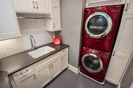 laundry room designs layouts inspiring home design