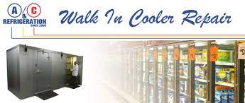 Walk In Cooler Curtains Walk In Cooler Curtains Accessories U0026 Options U2013 Walk In