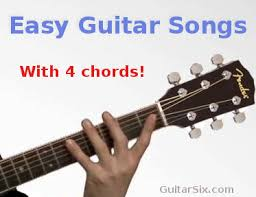 Hit The Floor Linkin Park Tab - easy guitar songs with 4 chords