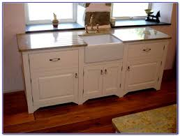 ikea kitchen stand alone cabinets cabinet home furniture ideas