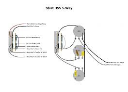 mexican fat strat wiring diagram mexican wiring diagrams collection