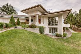 Homes With Inlaw Suites We Sell Idaho Homes Home