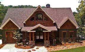 lake cabin plans rustic lake house plans 3 story open mountain house floor plan