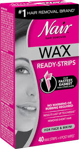 hair removal products for women nair