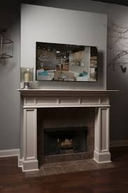 8 best regency design center images on pinterest memphis design