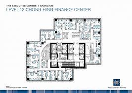used car dealer floor plan financing dealer financing floor plans the ground beneath her feet