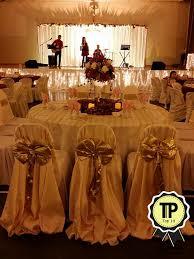 Wedding Planners Top 10 Wedding Planners In Penang