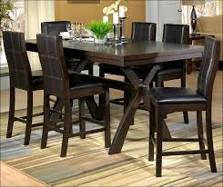 Kitchen Pub Tables And Chairs - pub dining set with bench crown mark bardstown pub table set with