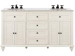 bathroom white bathroom vanity home depot 15 white bathroom