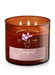 scented candles for your first apartment brit co