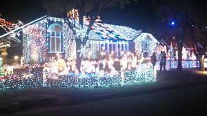Christmas Lights Texas Lights On Texas 11603 W Texas St Home Facebook