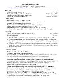 Resume Mining Essay Writing Tips For Toefl Ibt Essays On Authority Figures