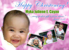 layout for tarpaulin baptismal baptismal banner designs creative design makati