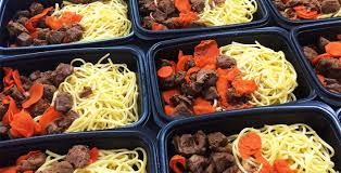 plats cuisiné épicerie traiteur québec les meilleurs mets préparés santé prêt à