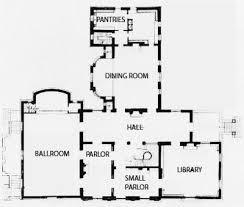 architect design 9 11 11 9 18 11