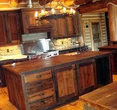 Reclaimed Barn Wood Kitchen Cabinets Barnwood Kitchen Cabinets Reclaimed Kitchen Cabinets Diy Barnwood