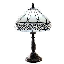 table lamps stained glass butterfly lamp stained glass butterfly