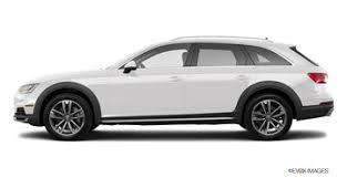 audi automobile models audi models audi price history truecar