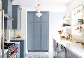 forgive kitchen cabinets wholesale tags cheapest place to buy