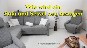 sofas hamburg sofa und sessel neu beziehen polstern couch reupholstery time