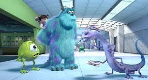 pixar theory character lives universe