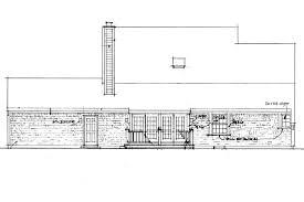 country house plans trowbridge 42 005 associated designs