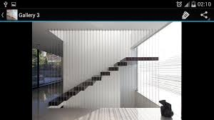 staircase design android apps on google play