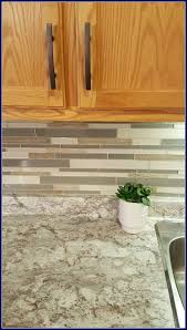 the glamorous of pickled oak kitchen cabinets photos in your kitchen home 79 best kitchens images on pinterest cambridge backsplash and