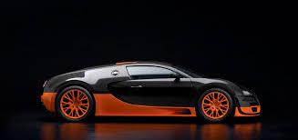 bugatti boat top 10 bugatti interior pics at wallpaper hd 1080p images full hd