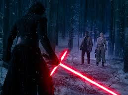 Star Wars Office Star Wars The Force Awakens U0027 Will Break The All Time Us Box