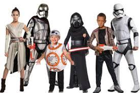 Star Wars Halloween Costumes Adults Group Costume Ideas Halloween 2017