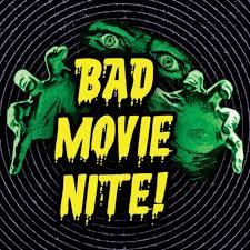 cinema u0026 film asheville nc u0027s official travel site