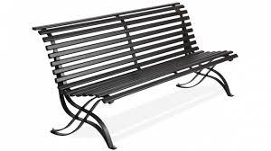 outdoor white outdoor bench garden benches for sale metal garden