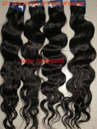 wholesale hair one 26inch hair weft wholesale hair for sale