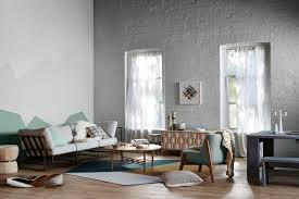what chair colour for 2015 dulux winter 2015 colour trends tips for using paint colour in