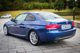 320d coupe