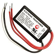 12 volt transformer for led lights light transformer 120 volt to 12 volt