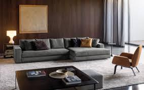 sofa minotti hamilton sofas en