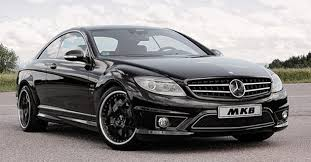 mercedes c 65 amg mkb releases 750hp upgrade for mercedes cl65 amg