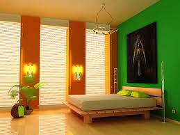 living room schemes green decorating ideas interior excerpt