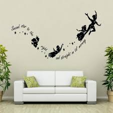 articles with star wall decor amazon tag star wall decor