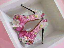 wedding shoes glitter 13 of etsy s most blinged out sparkly wedding shoes
