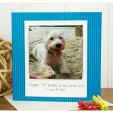100 s of unique quality westie cards for every occasion fast
