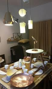 magazin cu obiecte frumoase în stil scandinav adela pârvu