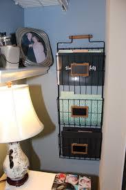 closet office dapper house designs img 1174 jpg