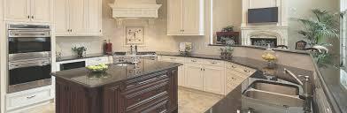 kitchen cabinets delaware kitchen cabinets delaware home decorating ideas