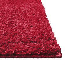 Plastic Carpet Runner Walmart by Mainstays Manchester Shag Area Rug Or Runner Walmart Com