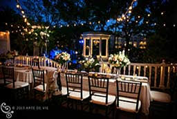 wedding venues new orleans venues weddingsinneworleans