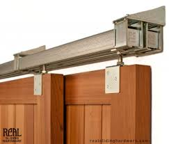 Strap Hinges For Barn Doors by Heavy Duty Hinges For Barn Doors Whlmagazine Door Collections